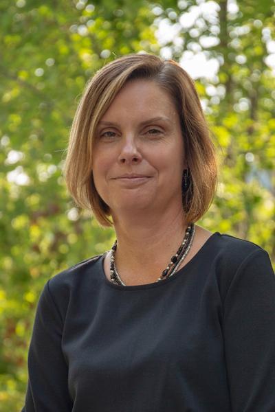 MontVue Anne Scruggs