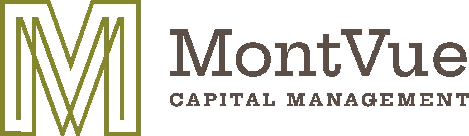 MontvueLogoHOR